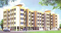 http://www.belltreeforums.com/member.php?106725-dheenadevesh&tab=aboutme#aboutme  Website For Mumbai Kalpataru Sparkle Rate,   Kalpataru Group Kalpataru Sparkle