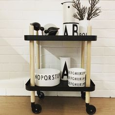 Jak my lubimy Design  #design #skandynawskistyl #skandynawskidesign #normanncph #designletters #normanncopenhagen #dodatkidownetrz #dekoracje #dekoracjedomu #wnetrza #scandinaviandesign #interiordesign #designforhome #nordichome #skandynawskiedodatki #dom #stelton #steltondesign #homedecor #homedesign #homeinspiration #designforhome