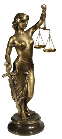 ecause of these reason, laws and resources exist to ensure that poorer defendants have access to attorney's that can represent them. Before these laws poorer defendants often had no chance at a fair trial, lacking any expertise or ability against capable prosecutors.