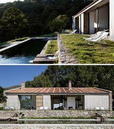 barn-house-extramadura-2