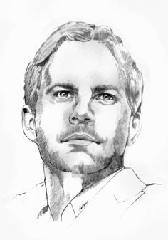 paul walker coloring pages | coloring page | Teen wolf | Pinterest | Teen wolf, People ...