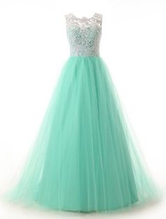 Straps Bridesmaid Dresses Prom Gowns with Buttons on Back