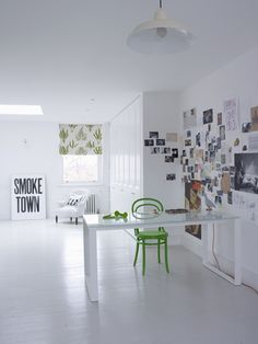 harriet anstruther london home - Google Search