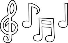 #music #clipart