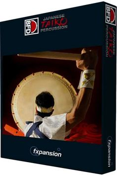 Japanese Taiko Percussion HYBRiD-R2R, windows presets-patches macos fxpansion-presets-patches fxpansion bfd samples-audio, Year, Taiko, R2R, Percussion, NEW YEAR, New, Japanese, HYBRID, HAPPY NEW YEAR, HAPPY, FXpansion