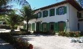 Casa à venda em Paraty próximo ao centro histórico - Azevedo Paraty Imóveis