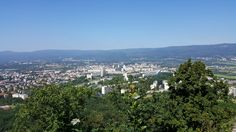 Чехия Теплице Лето