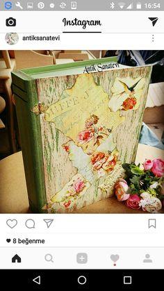 Pin By Emine Başoğlu On Kitap Kutu Bym Pinterest