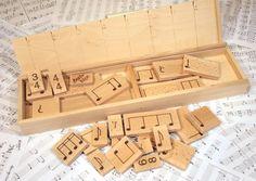 sensory box idea