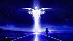 Angel Roads Sick Individuals Music Fantasy wallpaper background