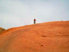 Affordable Moab: Planning Your Mountain Bike Trip | Singletracks Mountain Bike News