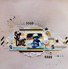 Page réalisée par Denyse Bédard sur http://limecitron.blogspot.com Visiter le blog de Denyse :http://scrapden.blogspot.ca/