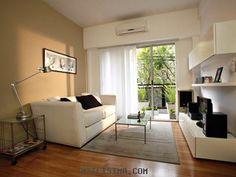 Ayuda distribucion salon comedor cuadrado de 20 m2 salon for Utilisima decoracion de interiores