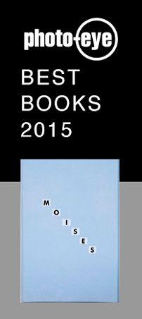 photo-eye | Bookstore Photo Book, Good Books, Eyes, Artwork, Work Of Art, Auguste Rodin Artwork, Artworks, Great Books, Cat Eyes