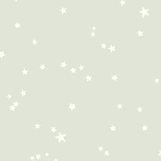 Cole & Son - Whimsical Collection - Stars Wallpaper - Natural - 3 Colours Available - Wallpaper - Kids - Wallpaper & Decor Stars Wallpaper, Wallpaper Decor, Wallpaper Online, Nature Wallpaper, Nursery Wallpaper, Feather Wallpaper, Gold Wallpaper, Kids Wallpaper, Wallpaper Desktop
