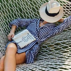 Relaxed style | Pinpanion