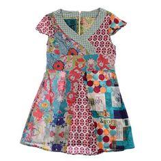 46 Best Children s Sewing Inspiration images  1c416c149b1