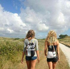 Beach time  #beachlife #beachbag