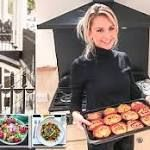 #Why #we should #ALL be following the Scandi #lifestyle for a #happy, #healthier #life (and this stunning blogger is ...  She has penned a book all about the benefits of the lifestyle. She explains that it covers the holy trinity of a healthy life, including mindfulness, nutrition and activity. 'Through my 10 years as a personal trainer, I've found that pursuing all three ... #healthylife http://rock.ly/fi8vr