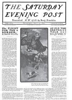 april 29 1899