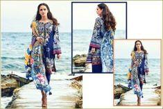 Faraz Manan, Faraz Manan Original, Faraz Manan Lawn 2017, Faraz Manan Embroidered Lawn Volume 1, Original Designer Dresses, Original Dresses on Discount, Embroidered Designer Dresses, Ladies Clothing, Women's Clothing, Lawn Suits, Cotton Suits, Ladies Lawn Suits, Brand, womens clothes, dresses, dresses for women, women's dresses, dresses online, clothes for women, designer dresses, women's clothing online, dress shops, womens fashion, ladies clothes, ladies dresses, clothes online, bouti...