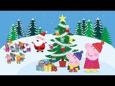peppa pig compilation#2