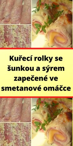 Mashed Potatoes, Food And Drink, Beef, Chicken, Ethnic Recipes, Grated Cheese, Souffle Dish, Ham And Cheese, Oven