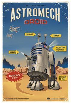 Star Wars Retro (16)