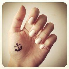 cute tattoo <3