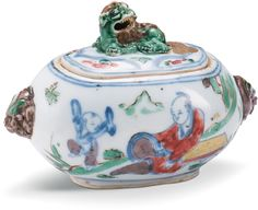 censer ||| sotheby's hk0649lot8vbkren