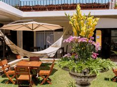 Answer 1 of Hi, my wife and I are travelling to Guatemala with our 6 month old baby in Feb We intend to use Taxi/private car for most of our transfers. Please advice what are the cost of taxi for Antigua to Panajachel, and also Panajachel to Guatemala. Private Room, Tropical Garden, Trip Advisor, Exterior, Patio, Beautiful, Outdoor Decor, Plants, Backpacking