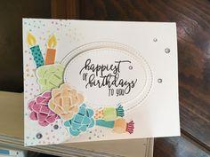FS577 Birthday