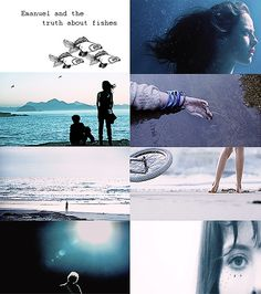 (5) Francesca Gregorini | Tumblr