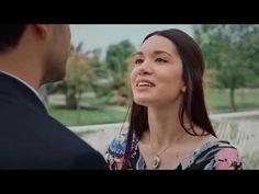 Piosenka z filmu wiezien milosci - YouTube Actors, Youtube, Youtubers, Actor