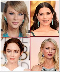 Red-Carpet-Celebrity-Blue-Jewelry-Trends