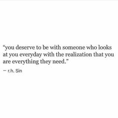 imgfave - amazing and inspiring images - Relationship Quotes Sin Quotes, Quotes To Live By, Love Quotes, Motivational Quotes, Inspirational Quotes, Qoutes, You Deserve Better Quotes, Big Heart Quotes, Meaningful Quotes