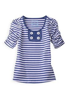 Find gorgeous kids outfits with EziBuy's range of Pumpkin Patch clothing. Shop the wide variety of kidswear & pay later with Afterpay. Pumpkin Patch Outfit, Patch Shop, Kids Outfits, Patches, Tees, Sleeves, Middle, Stripes, Child