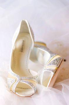 Резултат со слика за photos of bride shoes 2019