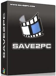 save2pc Ultimate v5.42 Build 1520 Full Activated | Free Download Full Software