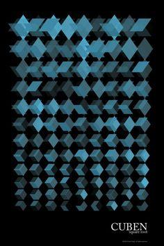 cube   www.lab333.com  https://www.facebook.com/pages/LAB-STYLE/585086788169863  http://www.labs333style.com  www.lablikes.tumblr.com  www.pinterest.com/labstyle