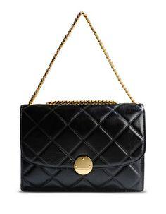 Medium leather bag Women's - MARC JACOBS