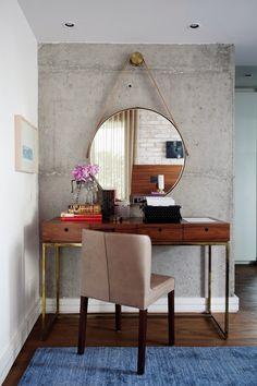 23 Clever DIY Christmas Decoration Ideas By Crafty Panda Decor, Interior, Home Furniture, Bedroom Design, Home Decor, House Interior, Home Deco, Interiors Dream, Interior Design