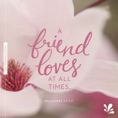 Share a Friendship Ecard Today . DaySpring offers free Ecards featuring meaningful messages and inspiring Scriptures! Prayer Verses, Prayer Quotes, Scripture Quotes, Scriptures, Christian Friendship Quotes, Best Friendship Quotes, Need Friends, True Friends, Thank You Messages Gratitude