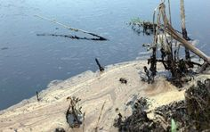 Introduction: 37 years of oil spills in Alberta