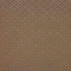 Plymouth 6 by Kravet Design Fabric Faux Leather Fabric, Schumacher, Plymouth, Fabric Design, Swatch, Fabrics, Free Shipping, Luxury, Pattern