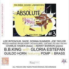 http://polydansound.com/release/polydan-sound-laboratory-absolute-3-hi-end-audiophile-series-rest/