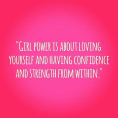 #quotes #life #inspiration #motivation #lifequotes #happiness #love #inspire #believe #women #empoweringwomen #empowerment #success