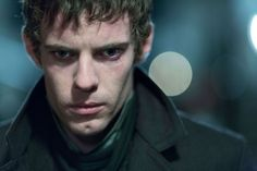 Harry Treadaway as Dr. Victor Frankenstein in Penny Dreadful (season 1, episode 1). - Photo: Jonathan Hession/SHOWTIME- Photo ID: PennyDreadful_101_2285