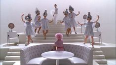 Beauty_School_Drop_Out
