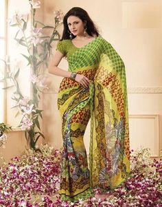 sarees,  indian sarees on line,